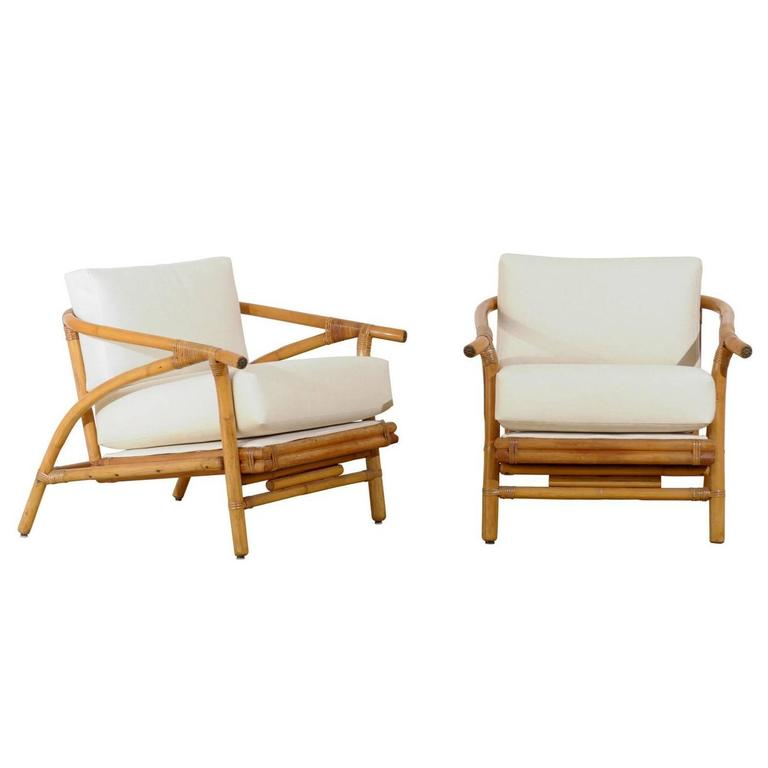 ... Modern Lounge Chairs By Ficks Reed. ORG_abp_092820153856666_Custom_l