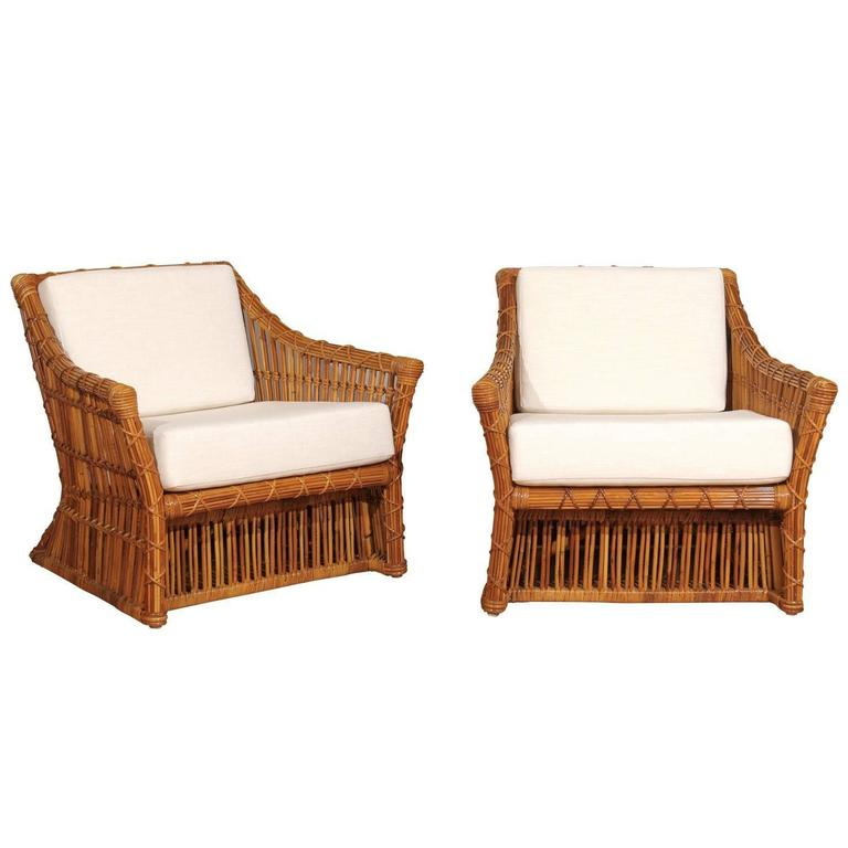 Genial ... Rattan Club Chairs By McGuire. Abp_12162016_3627777_Custom_org_l